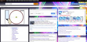 ighome-homepage