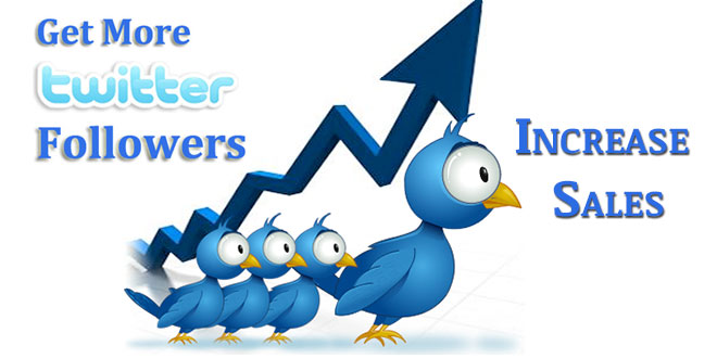 12 Business Twitter Tips to Get More Followers