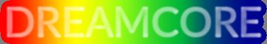 Dreamcore